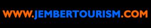 www.jembertourism.com