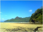 Naturally Jember 7