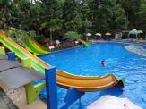 Tiara Waterpark