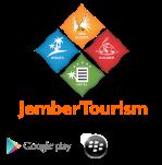 JemberTourism mobile application