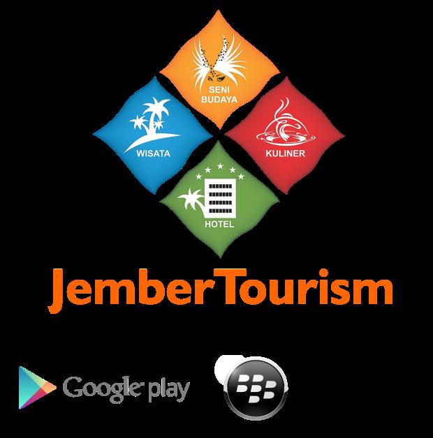 JemberTourism mobile App